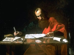 Read more about the article The Riches of Biblical Poetry